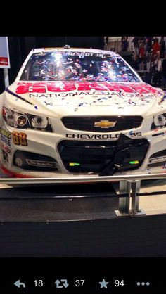 Jr Dale Earnhardt Jr, Nascar, Bmw, Vehicles, Car, Vehicle, Tools