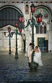 The Romance Of Venice When I Close My Eyes These Are Places Go Pinterest Wedding And Venues