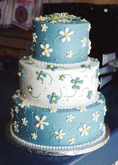 By Cakeworks. www.eatcake.ca