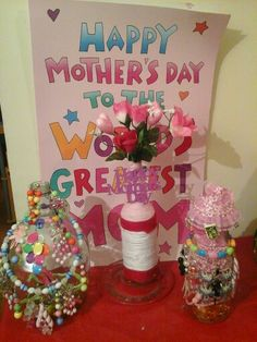 May 10 mothers day