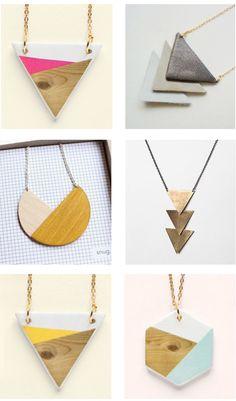 geometric-jewelry.jpg 684×1,164 pixels