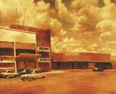 Image result for walter meyer art South Africa, Brother, Artist, Painting, Image, Collection, Painting Art, Paintings, Painted Canvas