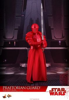 "Star Wars 6/"" Black Series San Diego comic-con 2017 Luke Skywalker /& Rey Le dernier Jedi dmgd Pkg"