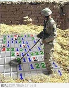 Humor, jokes, funny memes and other crazy stuff. Military Memes, Military Life, Funny Military, Army Humor, Funny Jokes, Hilarious, Cinema, Funny Cute, Dankest Memes
