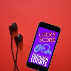 A Lucky Vegas Adventure book 9 is available now in audiobook! Brenda Novak, Boggle, Vegas Style, Scores, Bestselling Author, The Funny, A Team, Audio Books, Adventure
