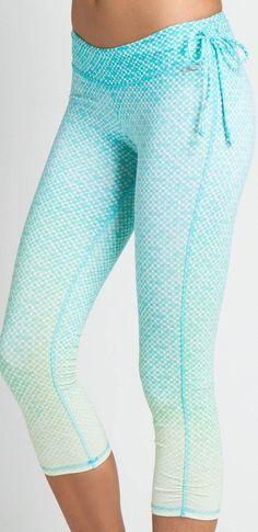 ♡ Workout Leggings |