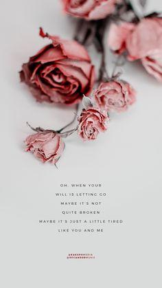 Flower Phone Wallpaper, Rose Wallpaper, Flower Catalogs, Green Tea Ice Cream, Secret Love Quotes, Words Wallpaper, Poster Background Design, Artist Quotes, Phone Themes