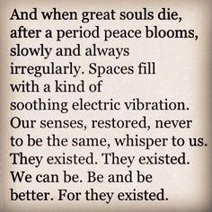 #mayaangelou #woman #inspiration #whengreattreesfall #poet #nationaltreasure
