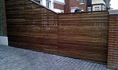 fences ideas (25)