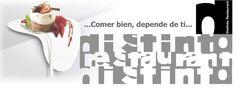 Distinto Restaurant  Autovia Castelldefels Km. 17,5 Club de Tenis Andres Gimeno