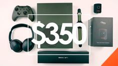 cool BEST TECH UNDER $350 - November 2016 Check more at http://gadgetsnetworks.com/best-tech-under-350-november-2016/