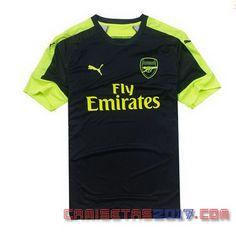 10 mejores imágenes de camisetas de futbol baratas del Arsenal ... a2bfda2cbc56d