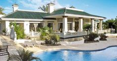 Villa de Luxe Marbella Espagne