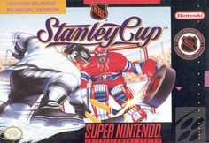 Micro Cade over Retro Games. All of your favourite Retro Games for the and in the one box. Super Nintendo, Nintendo 64, Arcade, Game Boy, Lord Stanley Cup, Playstation, Retro Game Systems, Dream Cast, Slap Shot