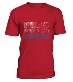 T shirt   Puro Pinche Cowboys T shirt  fashion trend 2018 #tshirt, #tshirtfashion, #fashion