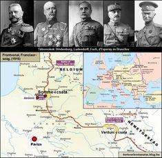 Britain, Elsa, Empire, Italy, France, Map, History, Fictional Characters, Italia