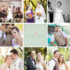 Tracey Krick Photography, Lebanon, PA's couples + wedding photographer  www.traceykrickphotography.com