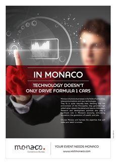 Monaco - News / News / Site officiel de Monaco
