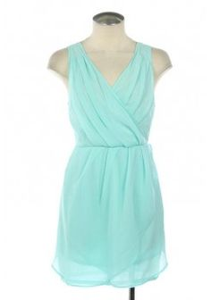 is this website for real though? such a cute and inexpensive dress!
