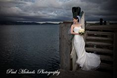 Voon at Petone. Wedding photography in Wellington, New zealand. Pictures by PaulMichaels photographers http://www.paulmichaels.co.nz