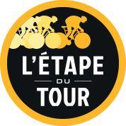 Depuis 1993, l'Étape du Tour est la seule cyclosportive à offrir à des milliers de cyclistes amateurs la possibilité de vivre, le temps d'une journée, le mythe du Tour de France.