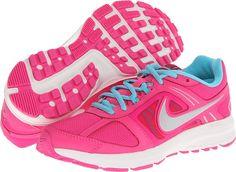 best cheap 03385 ff2f9 Nike air relentless 3