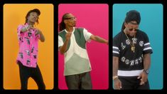 Wiz Khalifa - You and Your Friends ft. Snoop Dogg & Ty Dolla $ign [Offic... http://newvideohiphoprap.blogspot.ca/2014/12/wiz-khalifa-you-and-your-friends-ft.html