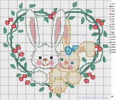 ONLY LOVE - LovingCrossStitch - Picasa Web Albums
