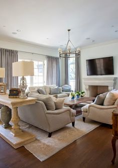 20 Trendy Living Rooms You Can Recreate At Home Designs Model Homes And Design Interiors