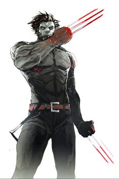 to me, my x-men Marvel Wolverine, Hq Marvel, Logan Wolverine, Marvel Heroes, Captain Marvel, Marvel Comic Character, Comic Book Characters, Marvel Characters, Comic Books Art