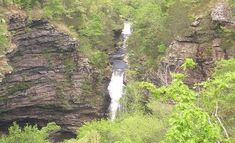 petit jean state park | Things To Do in Petit Jean State Park, Arkansas