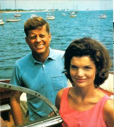 """I know I was the one he loved""   First Lady ~~~Jacqueline Bouvier Kennedy .❀♡❁❤❁❤❁❤❁❤♡❀ http://en.wikipedia.org/wiki/Jacqueline_Kennedy_Onassis  http://en.wikipedia.org/wiki/John_F._Kennedy"