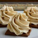 http://javacupcake.com/2013/02/the-perfect-peanut-butter-buttercream/