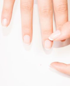 How to Make Your Nails Grow Faster  #handcare #handcaretips  http://www.atalskinsolutions.com/