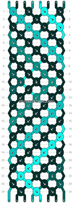 Normal Pattern #10981 added by CWillard