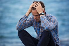 Everyone has anxiety, but chronic stress and anxiety is rampant! Stress is the cause of anxiety, physical, and emotional pain. Stress Disorders, Anxiety Disorder, Mental Disorders, Sigmund Freud, Video Motivation, Libido, Mental Illness, Chronic Illness, Superman