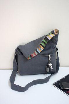 bag inspiration