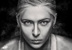 •●•●•●Maria Sharapova | Мария Шарапова•●•●•● | VK