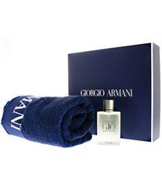 http://137.devuelving.com/ Perfumes Originales y Alta Cosmética: Armani