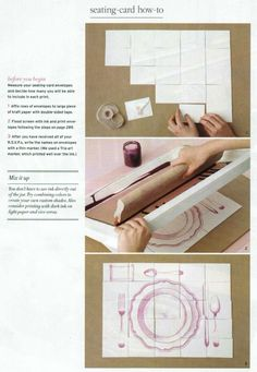 Seating screen printing