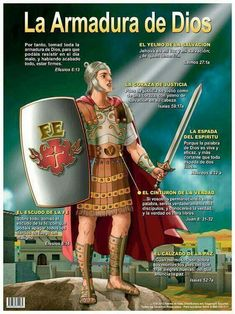 Amós Buscadme, y viviréis. Biblical Verses, Bible Scriptures, Bible Quotes, Armor Of God, Christian Memes, God Prayer, Spiritual Warfare, Mo S, Dear God