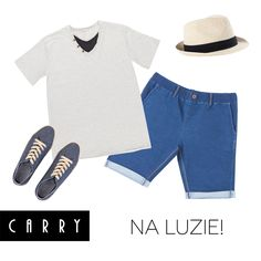 #carry#summer#outfit