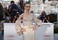Cannes 2017: Photos