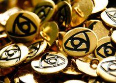 nasturi-mabotex-metalici-gravati-03 Cufflinks, Metal, Accessories, Metals, Wedding Cufflinks, Jewelry Accessories