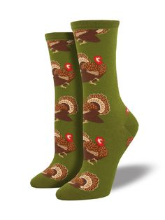 3cd0a2d8b72 29 Best I love crazy socks! images