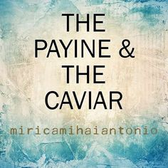 The Payine and the Caviar Hedgehog Pet, Caviar, Poems, Singer, Poetry, Singers, Verses, Poem