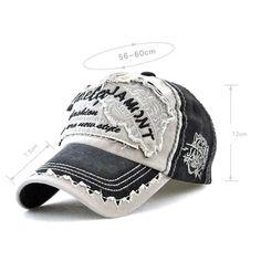 huge inventory discount shop online here 10 Best Baseball caps men images | Cap, Baseball hats, Hats for men
