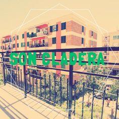 Estrena una casa reformada en Son Cladera: www.fincasfiol.com/son-cladera/