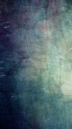 "Mejores fondo pantalla  green wall, pared verde  ""iPhone 6 wallpaper http://iphonedigital.com/fondos-pantalla-para-iphone-6-hd/  #iphone6wallpaper #iphonewallpaper #iphone6"