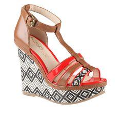 REVA - sales sale sandals women for sale at ALDO Shoes.